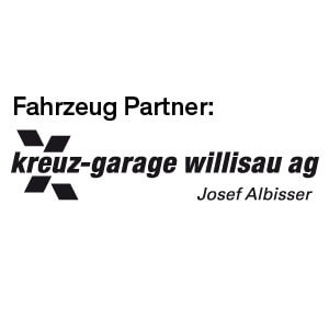Kreuzgarage Willisau