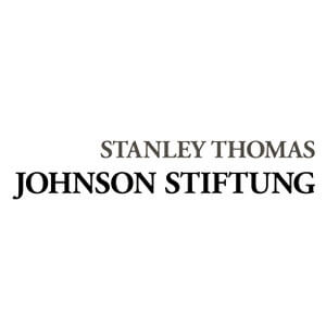 Stanley Thomas Johnson Stiftung